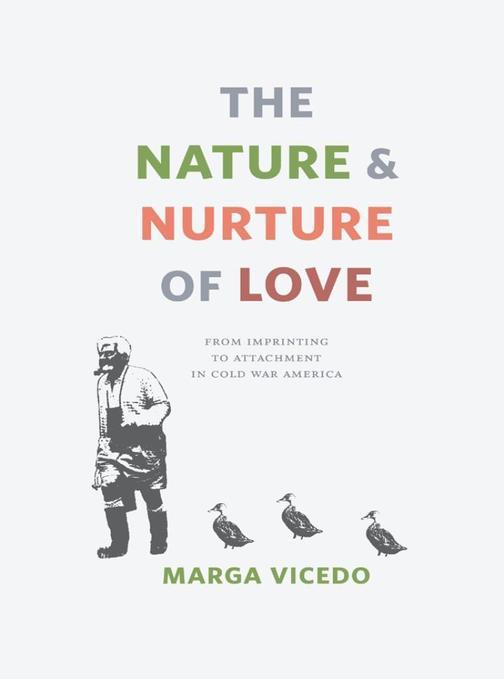 Nature and Nurture of Love