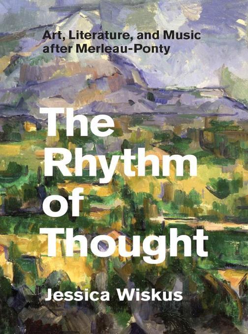 Rhythm of Thought