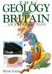 GEOLOGY OF BRITAIN