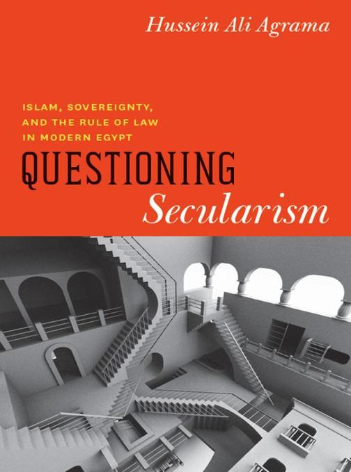 Questioning Secularism
