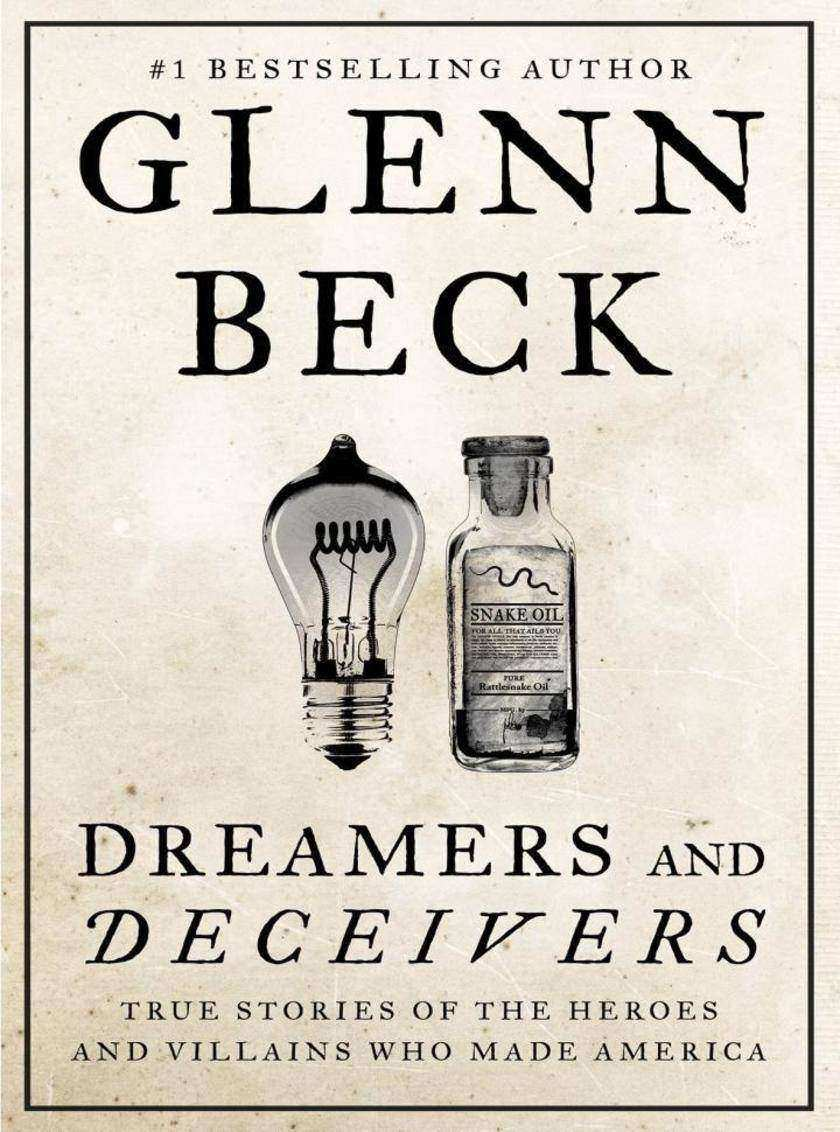 Dreamers and Deceivers