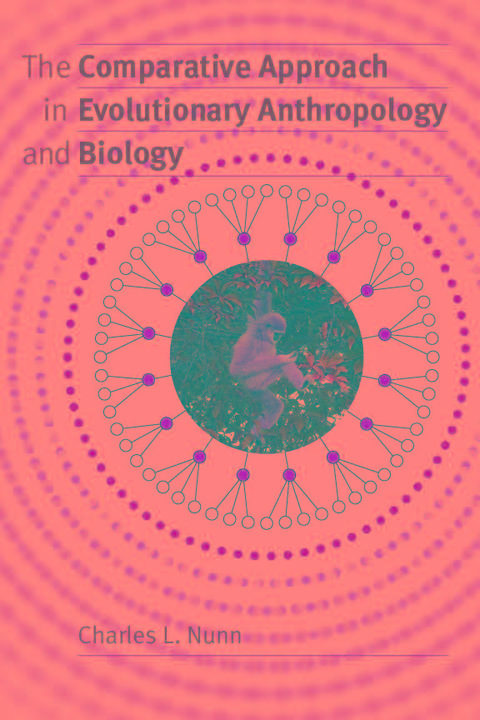 Comparative Approach in Evolutionary Anthropology and Biology