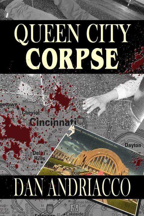 Queen City Corpse