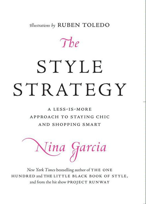 The Style Strategy