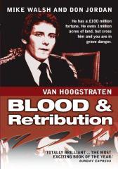 Nicholas Van Hoogstraten