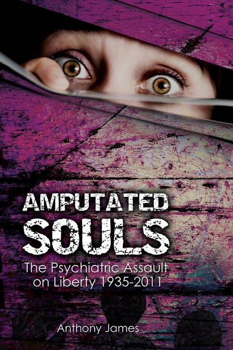 Amputated Souls