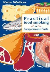Practical Food Smoking