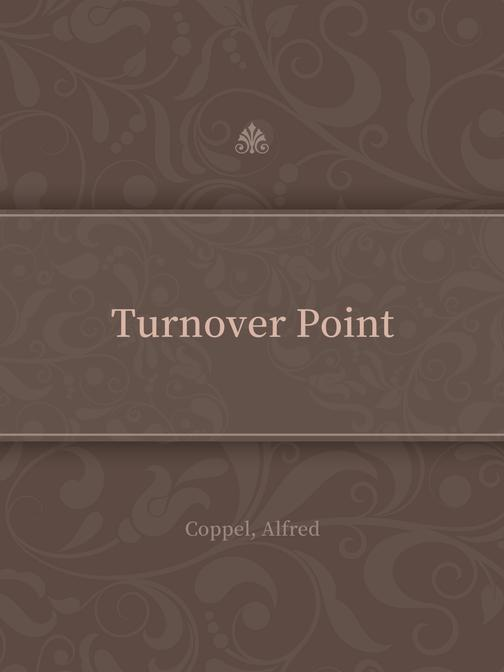 Turnover Point