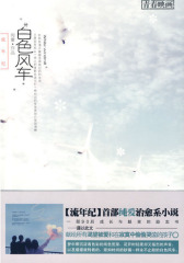 白色风车(试读本)