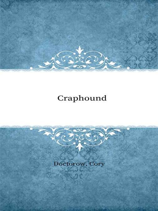 Craphound