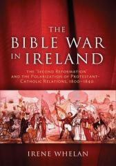 Bible War in Ireland