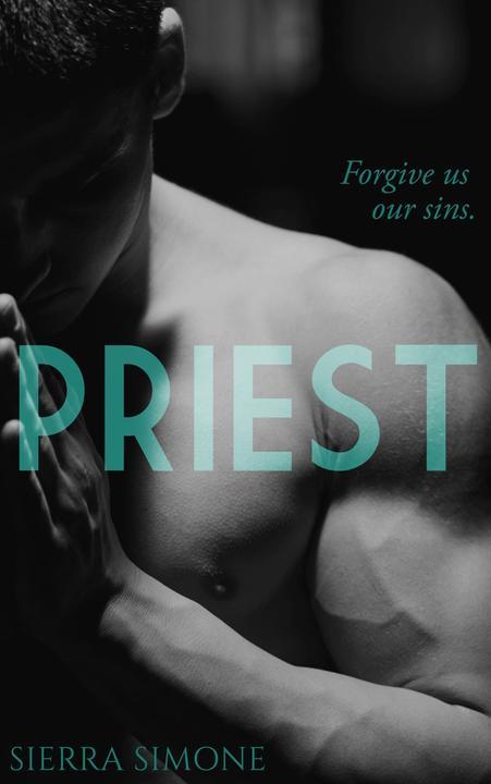 Priest:A Love Story