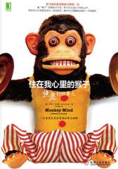 住在我心里的猴子:焦虑那些事儿