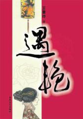 遇艳:一个妻子和兄弟二人的爱情故事(试读本)