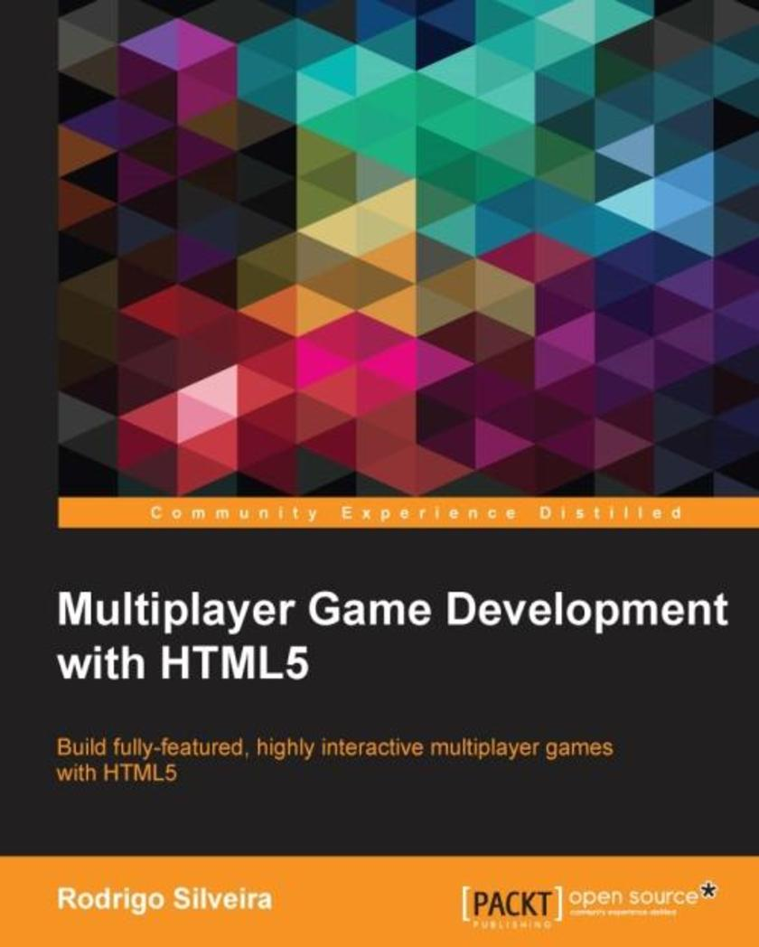 Multiplayer Game Development with HTML5
