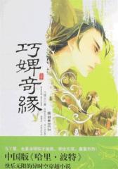 巧婢奇缘(上下册)(试读本)