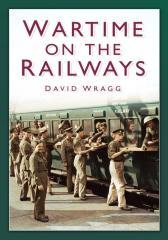 Wartime on the Railways
