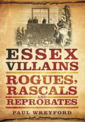 Essex Villains