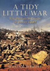 Tidy Little War
