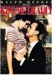 死吻 1955年版(影视)