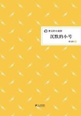 曹文轩小说馆·沉默的小号
