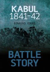 Battle Story: Kabul 1842