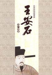 王安石:北宋政治改革家