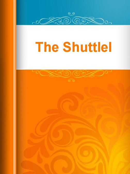 The Shuttlel