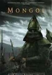 蒙古王(影视)