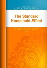 The Standard Household-Effect Company