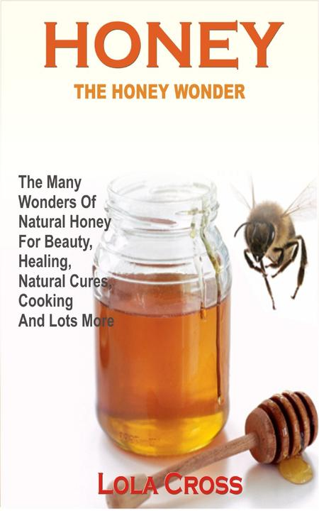 Honey Wonder