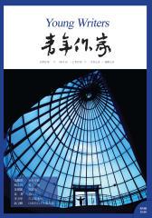 青年作家(2013年第10期)(电子杂志)