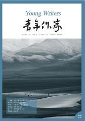青年作家(2013年第12期)(电子杂志)
