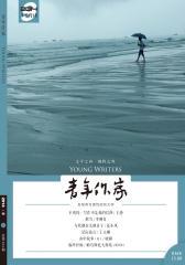 青年作家(2014年第9期)(电子杂志)