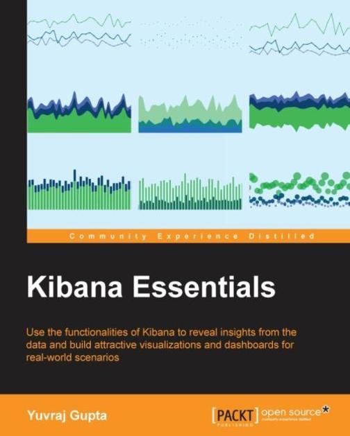 Kibana Essentials