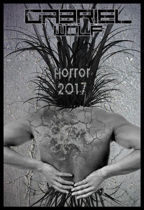 Horror 2017
