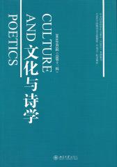 文化与诗学·2011年第2辑(总第十三辑)