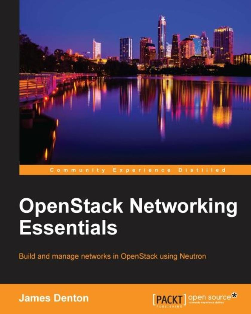 OpenStack Networking Essentials