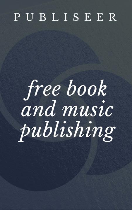 Publiseer: Free Book And Music Publishing