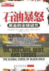 石油暴怒——黑金的全球诅咒(试读本)