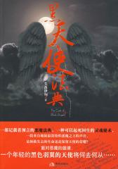 黑天使法典(试读本)