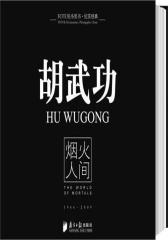 胡武功:烟火人间(试读本)