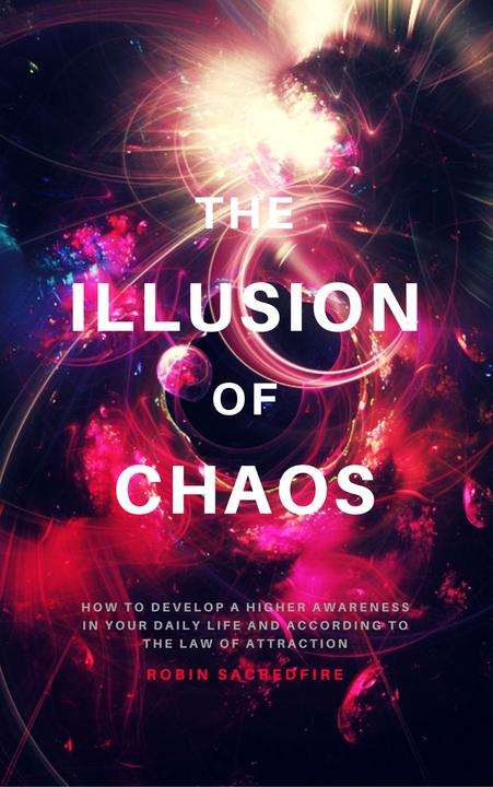 The Illusion of Chaos