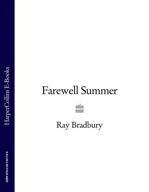 Farewell Summer