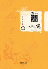 21世纪中国  小小说:2000-2011