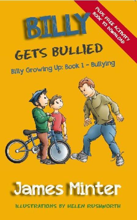 Billy Gets Bullied: Bullying