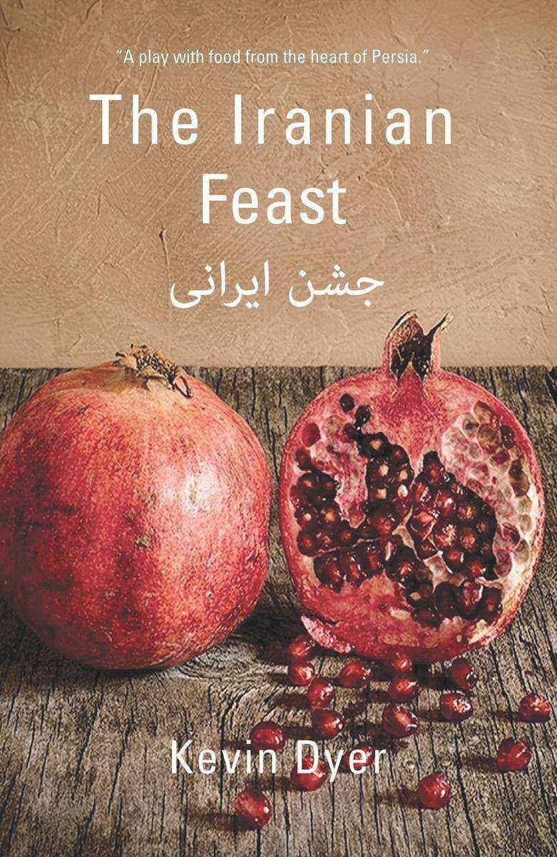 The Iranian Feast