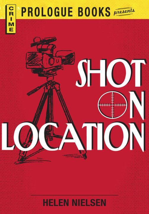 Shot on Location