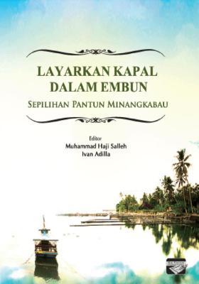 Selected Minangkabau Pantun
