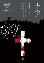 十字(梦想家系列,银河奖科幻作家王晋康力作)
